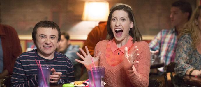 The Middle : ABC envisage un spin-off centré sur Sue Heck