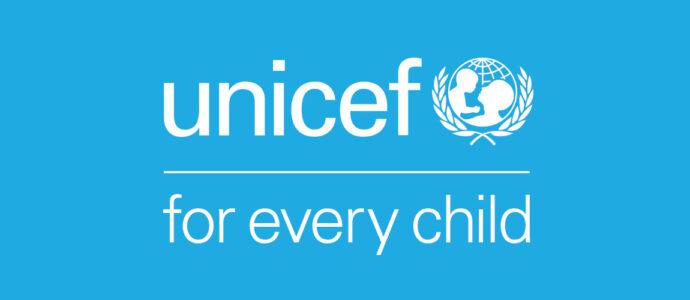 L'UNICEF lance son concours d'écriture