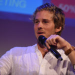 Q&A Ben Geurens & Nick Slater – Long May She Reign Convention