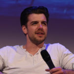 Panel Dan Jeannotte / Will Kemp - Reign - Long May She Reign
