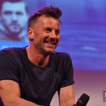 Q&A Craig Parker - Long May She Reign Convention