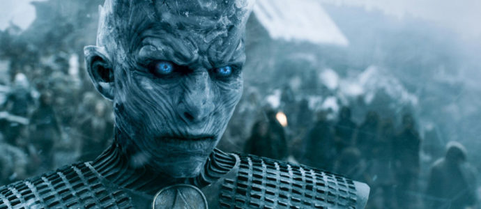 Game of Thrones : Un spin-off pour la série