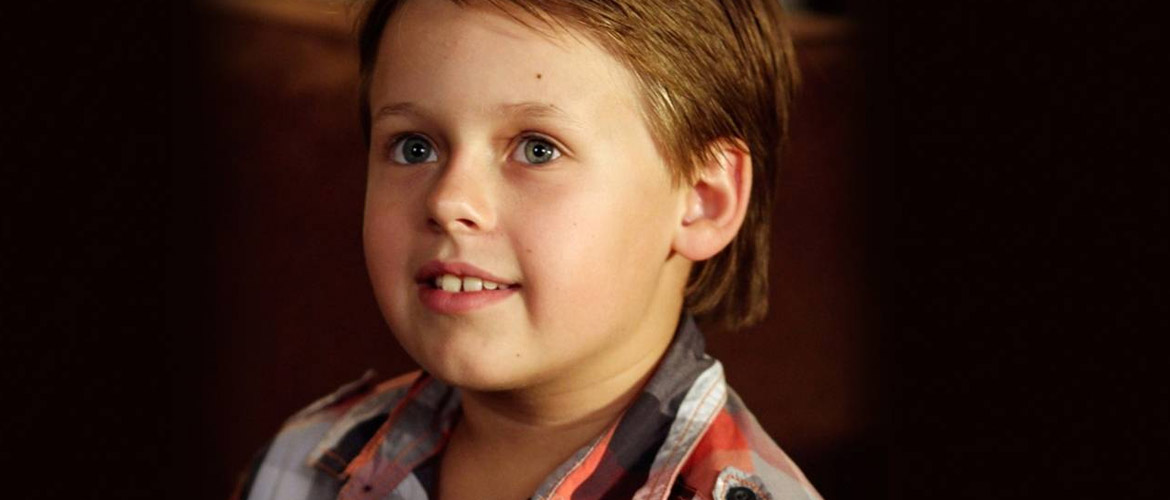1, 2, 3 Ravens : Jackson Brundage will participate at the Empire Conventions' event