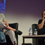 Q&A Adelaide Kane / Toby Regbo - Reign - Long May She Reign