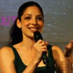 Q&A Will Tudor, Anna Hopkins & Luke Baines - Shadowhunters - The hunters of Shadow 3