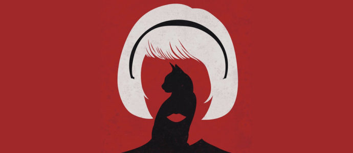 Chilling Adventures of Sabrina arrivera sur Netflix juste avant Halloween