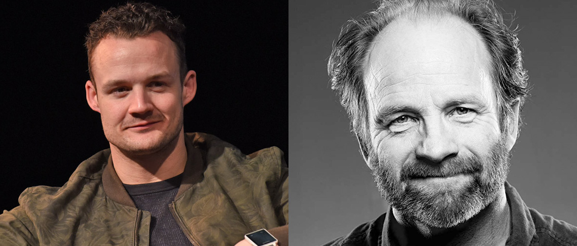Comic Con Paris 2018: two actors from Harry Potter are gonna be there on Saturday, October 27