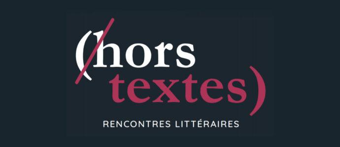 Hors-textes, le site de rencontre des amoureux de la lecture