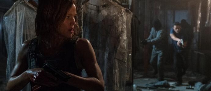 Peppermint  : Jennifer Garner prend les armes dans la nouvelle bande-annonce