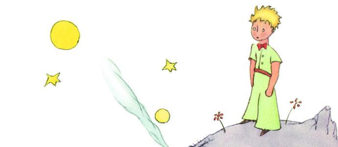 Quiz Le Petit Prince