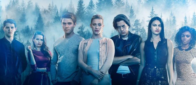 Riverdale Saison 3 : le point sur les infos dévoilées au Comic-Con 2018