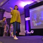 Opening Ceremony – Once Upon A Time – The Happy Ending Convention 3