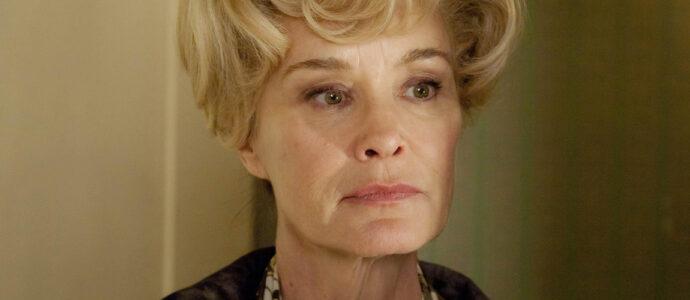 American Horror Story : Jessica Lange de retour dans la saison 8