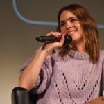 Q&A Andrew Matarazzo & Shelley Hennig – Teen Wolf – Wicked is Good