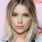 Convention séries / cinéma sur Ashley Benson