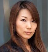 Atsuko Ishizuka