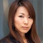 Convention séries / cinéma sur Atsuko Ishizuka