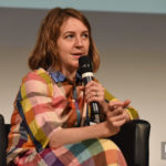 Convention Game Of Thrones – Panel with Gemma Whelan & Pilou Asbaek – All Men Must Die 2