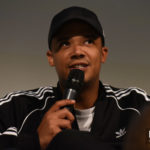 Q&A Jacob Anderson / Joe Dempsie - Game of Thrones - All Men Must Die 2