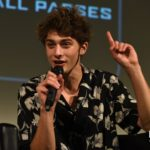 Panel Maxence Danet-Fauvel – Skam France – Wicked is Good