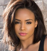 Meagan Tandy