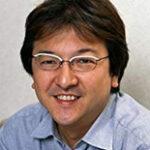 Convention séries / cinéma sur Noriyuki Abe