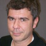 Convention séries / cinéma sur Roland Boschi