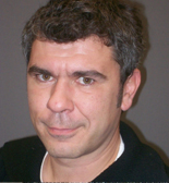 Roland Boschi