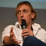 Q&A Vladimir Furdik – Eugene Simon – Game of Thrones – All Men Must Die 2