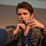 Q&A Vladimir Furdik - Eugene Simon - Game of Thrones - All Men Must Die 2