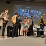 Convention Game of Thrones – Empire Conventions