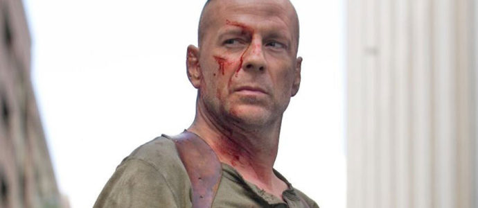 Die Hard : le titre du sixième film est connu