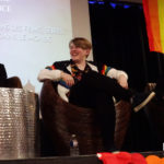 LoveCon – Royal Events