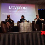 LoveCon - Royal Events