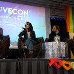 Love Con – Convention Carmilla – Paris