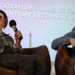 Love Con – Panel Carmilla – Paris