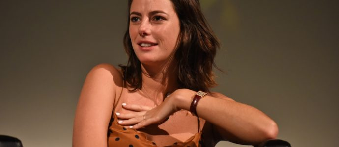 Kaya Scodelario – The Maze Runner – Wicked is Good