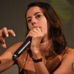 Kaya Scodelario – The Maze Runner – Wicked is Good