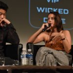 Q&A Cast The Maze Runner – Wicked is Good
