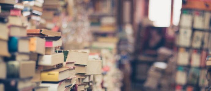 Comment et où se procurer des livres ?