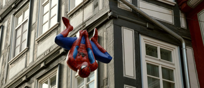 Spider-Man : quel est votre favori ?