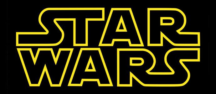 Star Wars IX : un casting lumineux pour le prochain opus