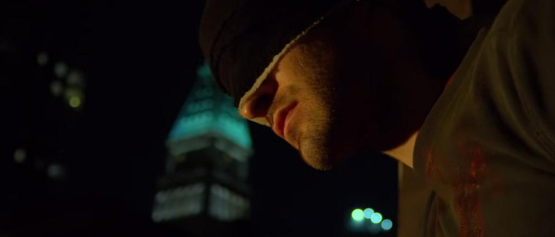 Daredevil Season 3: Matt Murdock at his lowest in the official trailer