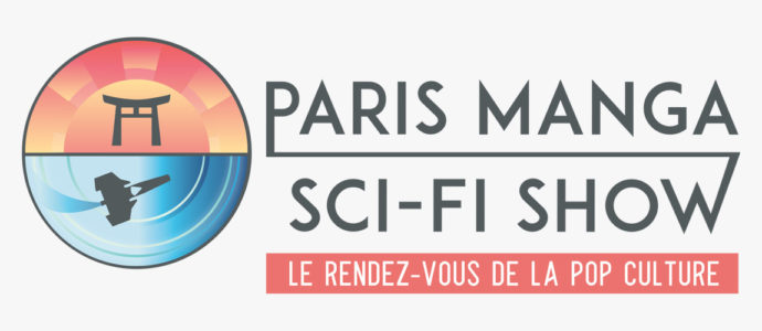 J-3 : le point sur la 26e édition de Paris Manga & Sci-Fi Show