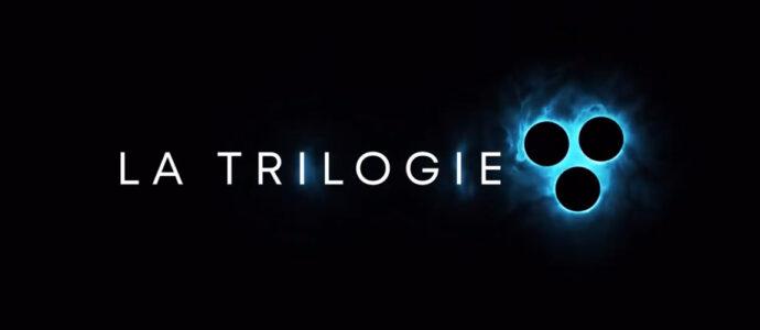 La célèbre trilogie du samedi de M6 revient le mardi sur 6TER