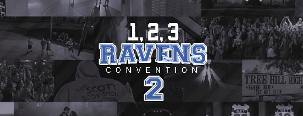 1, 2, 3 Ravens! 2