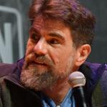 Convention séries / cinéma sur Andy Kubert