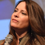 Convention séries / cinéma sur Holly Marie Combs