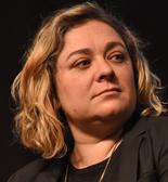 Maia Brewton