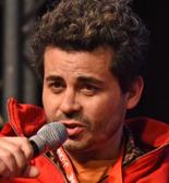 Paolo Domingo